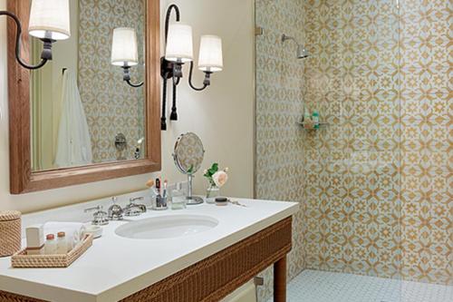 Indian Springs Resort&Spa - Accommodation - Calistoga