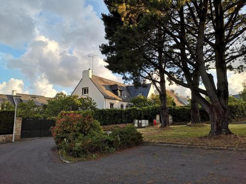Villa Soleil Vacances - Location saisonnière - Vannes