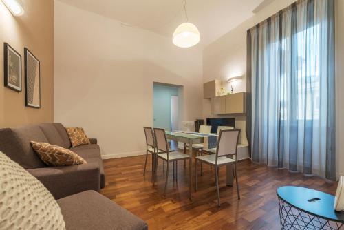 Germanico New Charming Apartment