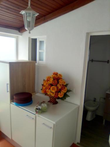 Casa Ninos, 2970-319 Sesimbra