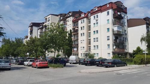 Apartments Magnolija - Photo 1 of 25