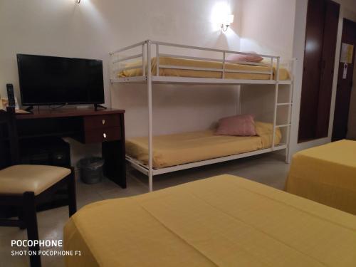 Photo - Hotel Alnacir