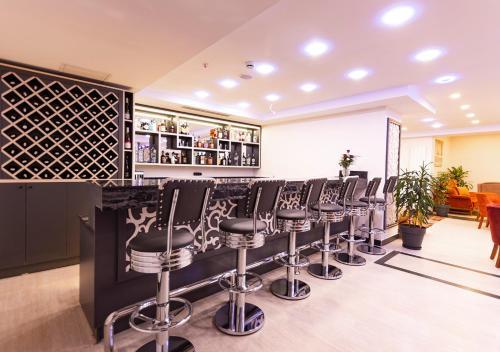 Antusa Design Hotel & Spa - image 3