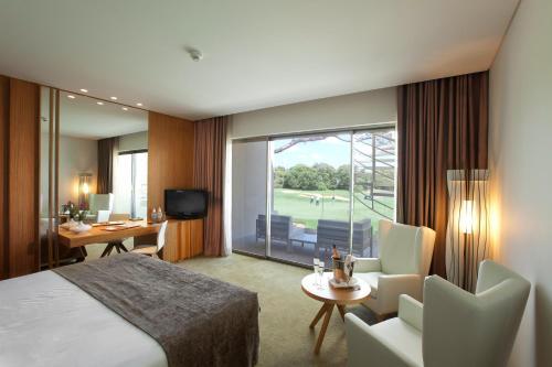 Martinhal Lisbon Cascais Family Resort Hotel Oda fotoğrafları