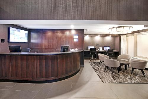 Best Western Plus Siding 29 Lodge - Hotel - Banff