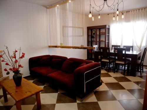Casa Rural el Reencuentro - Hotel - Cadalso de los Vidrios