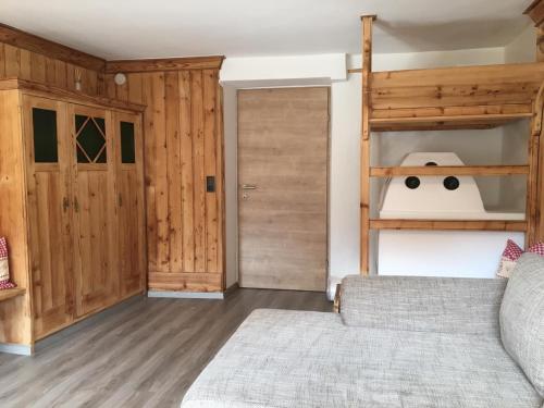Apartment Lärchenstube - Mieders