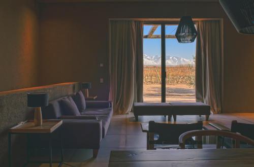 Hotels in Perdriel - Hotelbuchung in Perdriel - ViaMichelin