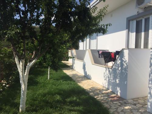Xuxi Apartments