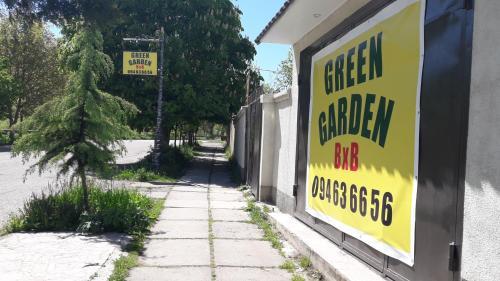 Green Garden Villa - Photo 5 of 19