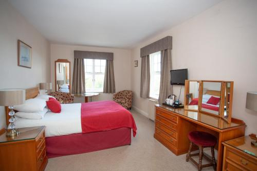 Links Country Park Hotel picture 1 of 30