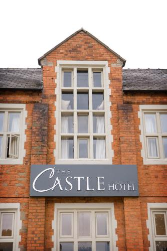 Castle Hotel picture 1 of 50