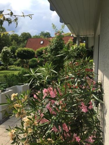 "Villa ""Auszeit"" - Photo 6 of 28"
