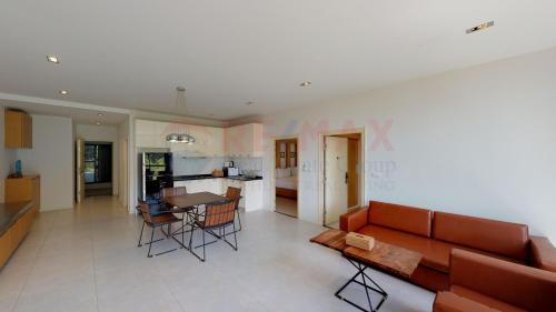 2 Bedroom Apartment in Kamala for Rent C13 2 Bedroom Apartment in Kamala for Rent C13