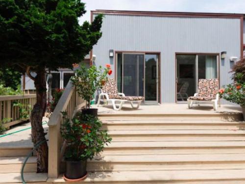 Villa Lalam - Accommodation - Southampton
