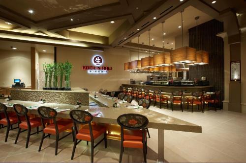 Astounding Seminole Hard Rock Hotel Tampa In Fl Download Free Architecture Designs Scobabritishbridgeorg