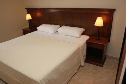 . Inter Apart Hotel