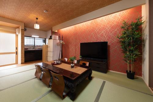 shirakabanoyado-tennoji