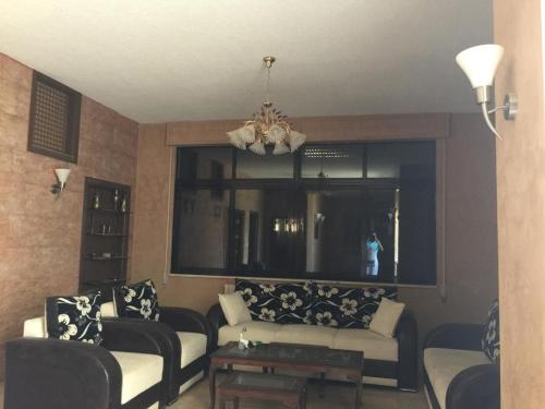 Furnished apartment in khilda for montly and yearly rent कक्ष तस्वीरें