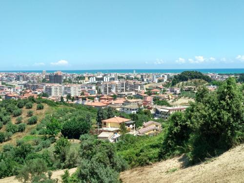 GARDENIA BIANCA - Apartment - Pescara