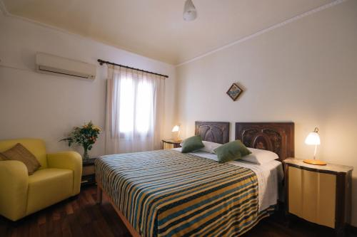 Foto - Boutique B&B Vintage
