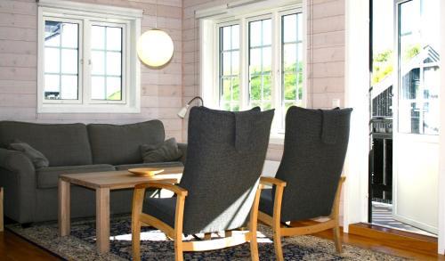 Røldalsterrassen - Photo 4 of 24