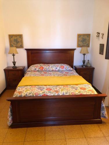 Casa do Canto, 7645-317 Vila Nova de Milfontes