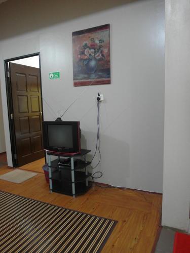 Sireh Hotel & Apartment, Kota Bharu