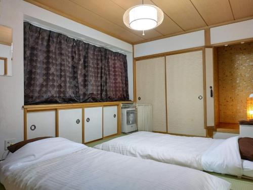 Bay View House private room / Vacation STAY 3667 - Otaru