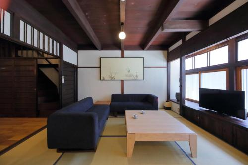 Kyoto - House / Vacation STAY 40897