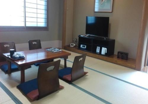 Maizuru - Hotel / Vacation STAY 40413