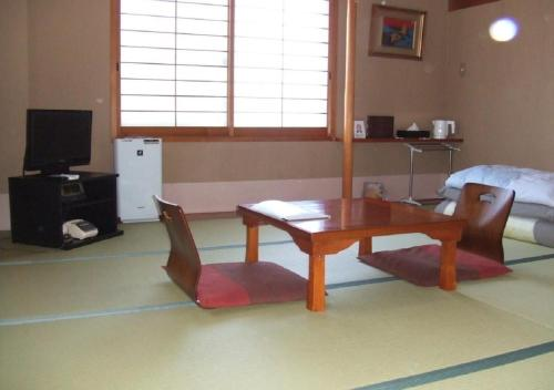 Maizuru - Hotel / Vacation STAY 40412