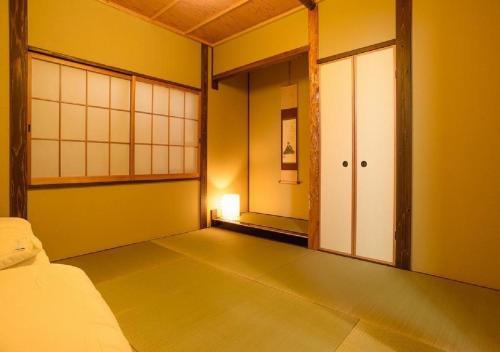 Tanaka Gokurakudo Japanese twin room / Vacation STAY 40422