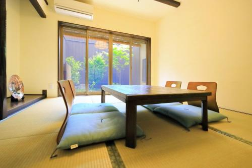 Kyoto - House / Vacation STAY 39193