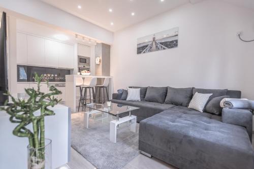 Apartman Danica No.2 - Apartment - Banja Koviljača