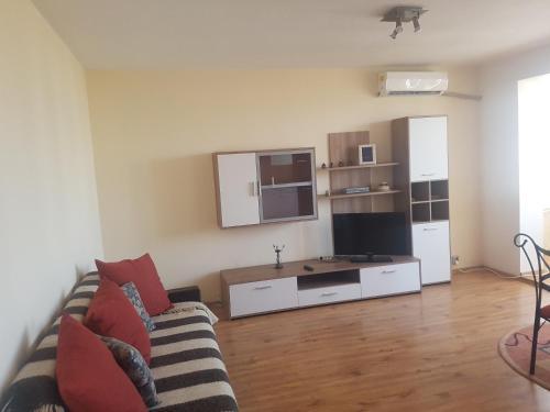 . Apartament Unirii Belvedere