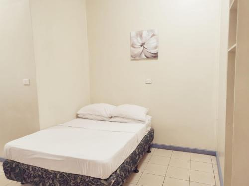 Kwadi inn motel, National Capital District