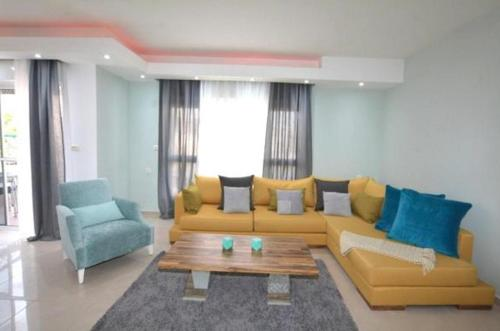 . Sweethome26 Apt EILAT Sea View / Free Parking