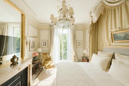 Photo - Ritz Paris
