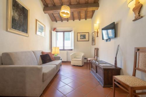 Hotel San Frediano House