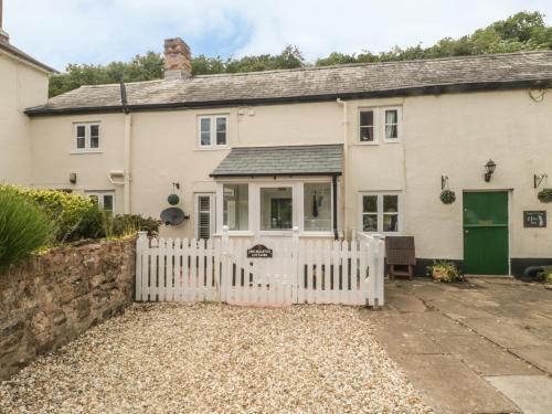 1 Belle Vue Cottage