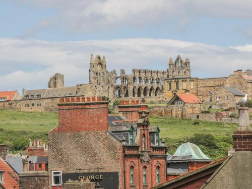 Abbey View Bagdale, Whitby