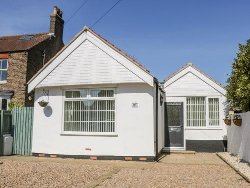 61 Station Road, Great Driffield