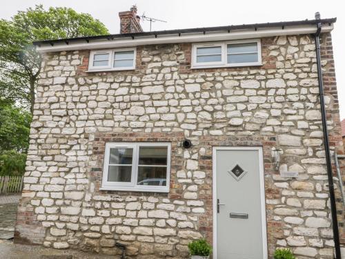 Chalkstone Cottage