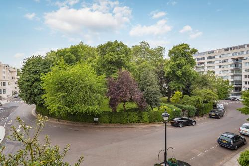 Hyde Park Residence - image 8