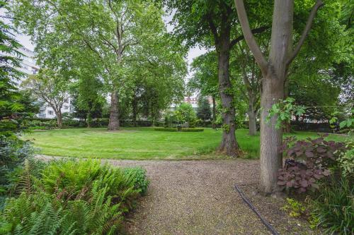 Hyde Park Residence - image 7