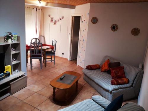 Apartaments Montalegre 2 Pas de la Casa