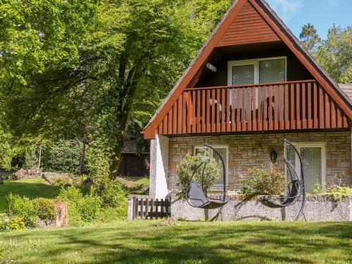 17 Valley Lodges, Gunnislake, Cornwall