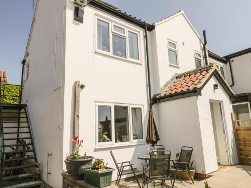 Piglet Cottage, Great Driffield