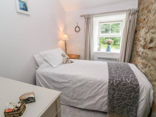 Tivoli Cottage, Praa Sands, Cornwall
